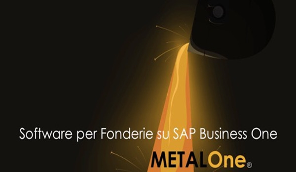 08/05/2014 - MetalOne Kick-Off 2014 - Register Now!!!
